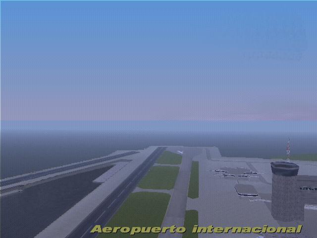 Archivo:Llegando al aeropuerto de liberty.PNG