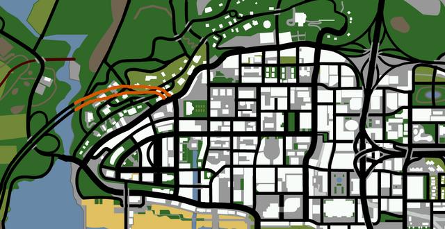 Archivo:Mapa GTASA-Tunnel.png