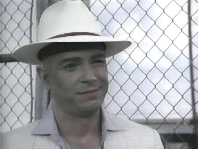 Archivo:80th Vice Jaque a Hackman I.png