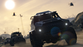 GTA Online - Golpes - Img promocional 8.png