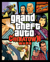 Grand Theft Auto Chinatown Wars.PNG