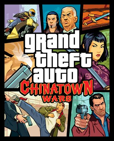 Archivo:Grand Theft Auto Chinatown Wars.PNG