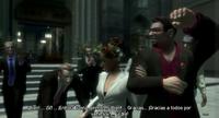 Mr. and Mrs. Bellic - Dinero (2)