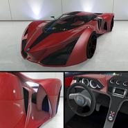 Prototipo-V