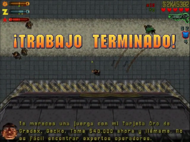 Archivo:¡GRAND THEFT AUTO! 15.png