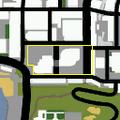 Miniatura de la versión de 19:55 7 sep 2010