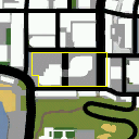 Archivo:ConferenceCentreMap.png