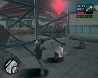 GTA LCS Dead Meat 3.png