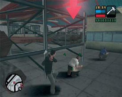 Archivo:GTA LCS Dead Meat 3.png