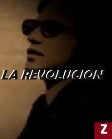 Archivo:La revolucion.png