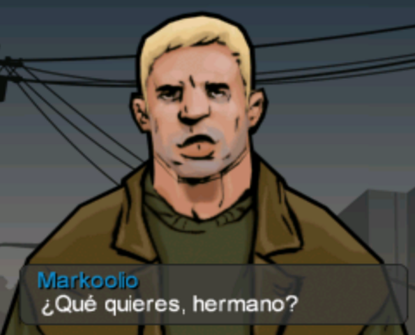 Archivo:Markoolio CW.png