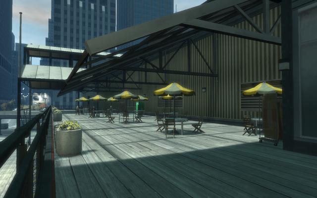 Archivo:Pier 45 GTA IV 2.png