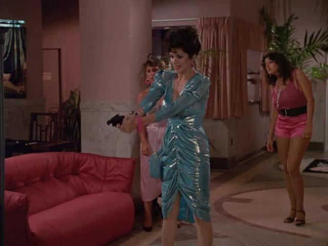 Archivo:80th Vice Amor Prohibido Gina.png