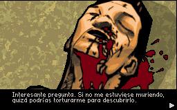 Archivo:Asesino a punto de morir (CW).PNG