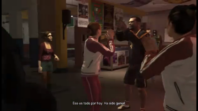 Archivo:Escuela of the Streets9.png