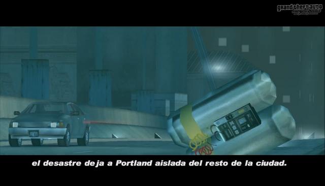 Archivo:Introducción GTAIII 8.png