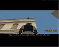 Miniatura de la versión de 23:37 12 dic 2012