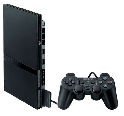 Archivo:Playstation2.png