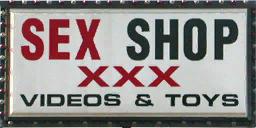 Archivo:SexShopXXX-GTASA-logo.png