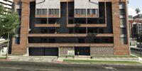 0605 Spanish Avenue
