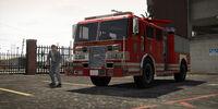Camión de bomberos (misión)