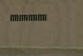 Miniatura de la versión de 16:19 20 dic 2012