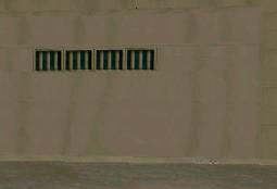 Archivo:Celda antes de ser destruida.PNG