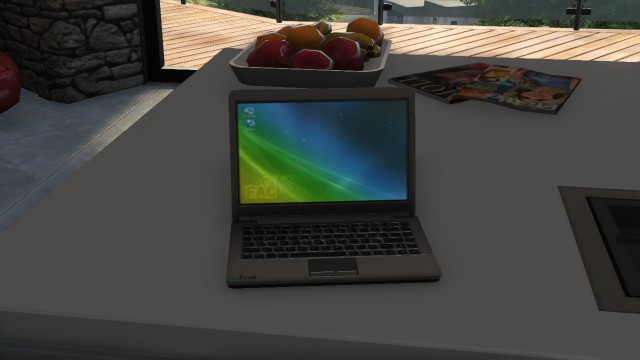 Archivo:Computadora3.jpg