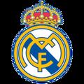 Escudo Real Madrid Club de Fútbol.png