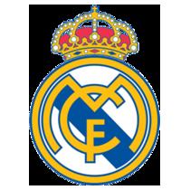 Archivo:Escudo Real Madrid Club de Fútbol.png
