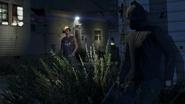 GTA Online - Golpes - Img promocional 3