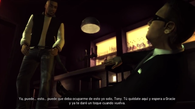 Archivo:Gay Tony 83.png