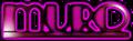 Miniatura de la versión de 19:13 3 may 2014