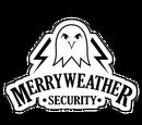 Merryweather