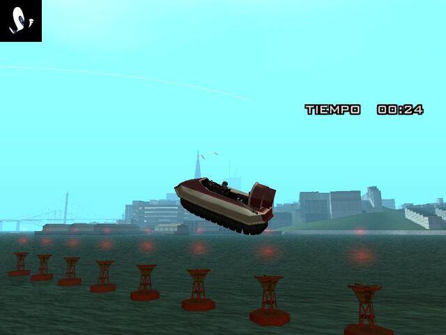 Archivo:Nautica004.JPG