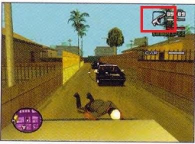 Archivo:GTA San Andreas Beta Police.jpg
