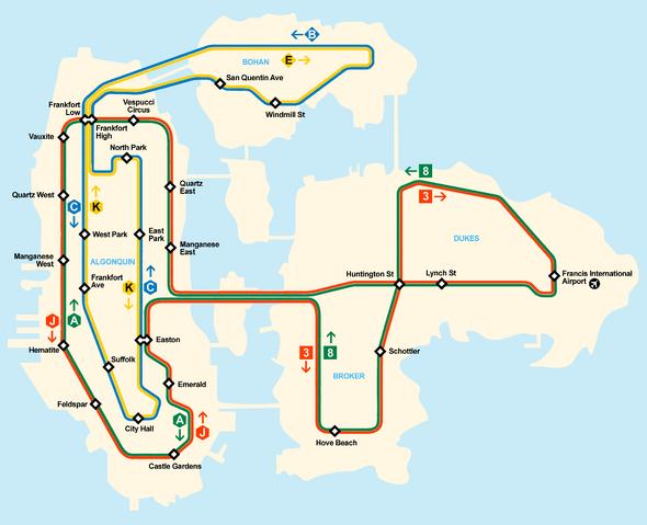 Archivo:LTA Map 02.PNG