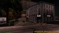 Miniatura de la versión de 04:05 20 ene 2015