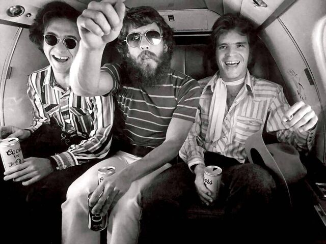 Archivo:Creedence Clearwater Revival1.jpg