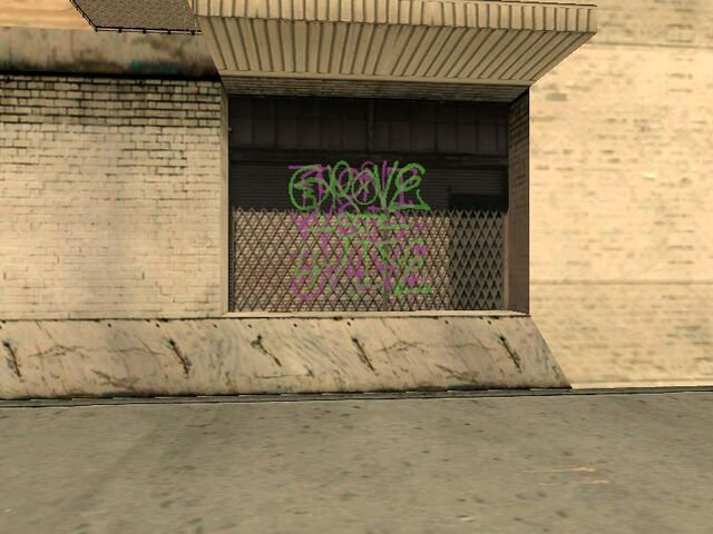 Archivo:Graffiti 60.JPG