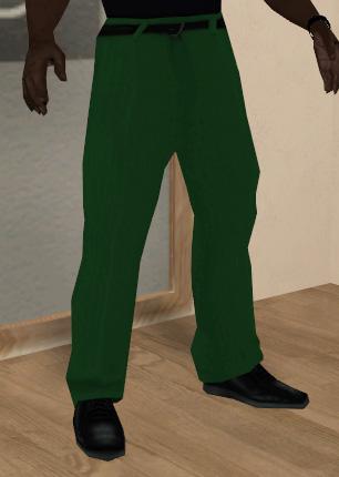Archivo:Pantalon verde.jpg