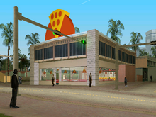 Pizzería-VicePoint