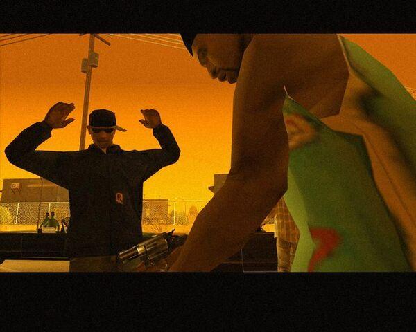 Archivo:GTA San Andreas Beta Cinematica 1.jpg
