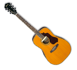 Archivo:GuitarraIbanez.png