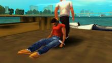 Lance secuestrado.PNG