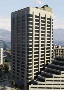 Archivo:Lombank-Building.jpg
