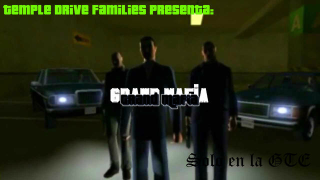 Archivo:Mafia.jpg