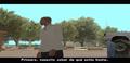 Miniatura de la versión de 17:20 18 abr 2014