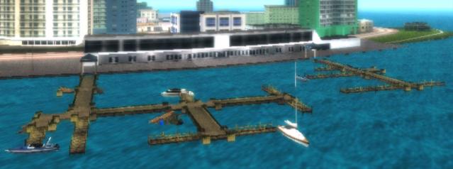 Archivo:OceanBayMarina-GTAVCS.png