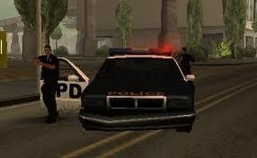 Archivo:Policia de los santos.jpg